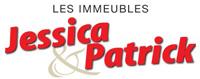 Patrick Boulay | LES IMMEUBLES JESSICA & PATRICK INC.